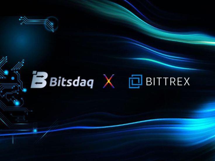 Bitsdaq-FEATURED-IMAGE